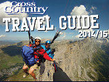 xc mag travel guide.